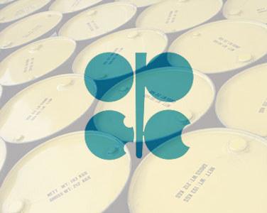 OPEC Oil Decision: A Major Strike Against American Market
