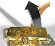 Gold And Silver – A Change In Suppressed Down Trend?
