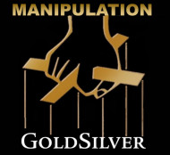 Swiss Regulator: Clear Attempt To Manipulate Precious Metals - Particularly Silver