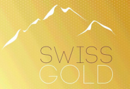 The Secret Reason the SNB Opposes the Swiss Gold Referendum