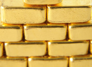 A Tidal Wave of Gold Repatriations Could be Unleashed