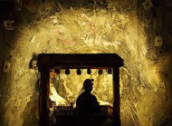 One Of Largest Russian Gold Miners On Verge Of Bankruptcy