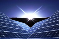 Solar Energy Shines on Silver Demand