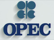 The End Of OPEC - The Benefit of the Crude Oil Cartel is Gone