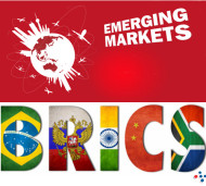 The Biggest Economic Story Going Into 2015 Is Not Oil, But Emerging Markets