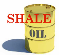 US Shale Under Pressure From More Than Just Low Prices