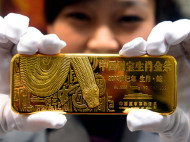 A Close Look At The Chinese Gold Lease Market