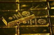 Commodity Trading Giant Exits Physical Gold On Lack Of Physical With Documented Origin