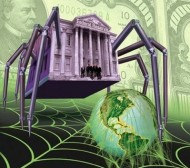 The Birth of a Monster - The Federal Reserve