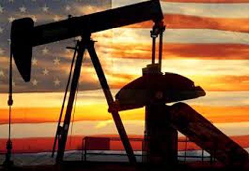 Shale Oil 2015 = Subprime Mortgages 2008