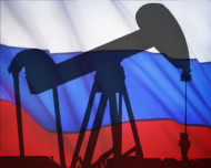 Why Russia's Unfazed by Falling Oil Prices