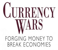 Same Currency War, New Battle Phase