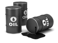 The New Normal for Crude Oil?
