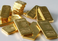 Gold Price Model Says Gold Still Undervalued