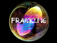 Fracking — A New Bubble for a New Year