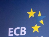 ECB Will Be Big Factor in 2015's First Half