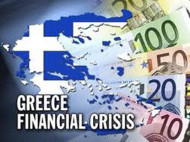 How a Default by Greece May Sill Unravel the EU