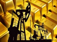 Falling Oil Prices and Gold Market