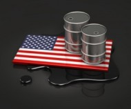 The Federal Reserve and the Price of Oil