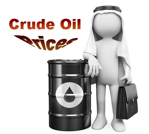 Why Price Of Oil Is More Inclined Towards $20 Than $80