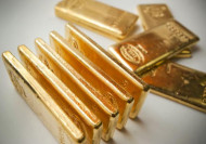 Rising Gold Prices Warning Sign Of Future Monetary And Currency Turmoil