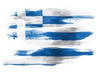Is Greece Finally Ready to Do the Right Thing & Leave the Euro?