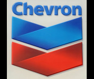 Chevron Terminates All Shale Gas Exploration In Europe