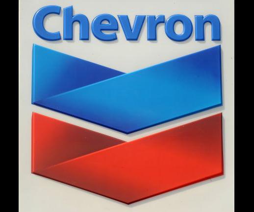 Chevron Terminates All Shale Gas Exploration In Europe