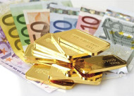 More Euro Tragedy & Its Consequences For Gold