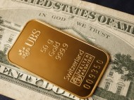 Debt, Deflation, The Dollar & - Gold: The Ultimate Currency