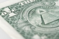 Why It Matters If the Dollar Is the Reserve Currency