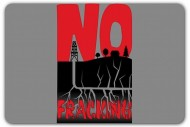 Beware: Fracking Is Where Money Goes to Die