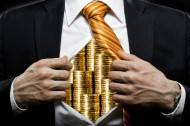 Top Gold Experts Share Secrets for Making Money in Any Market