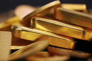 The Rehypothecation of Gold, and Why It Matters