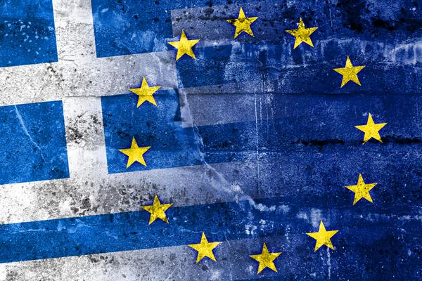 At The End Of The Road - Greece Prepares For Default, FT Reports