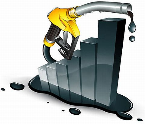 Could We Finally Have A Meaningful Oil Price Rally?