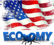The U.S. Economy Slows to Stall Speed