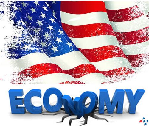 The U.S. Economy Slows to Stall Speed