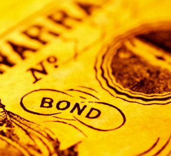 What Do Negative Bond Yields Mean for the Gold Price?