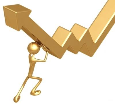 The Minimum Price for Gold, Part 1