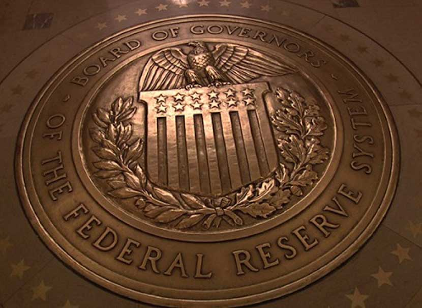 What Is The Federal Reserve? All You Ever Wanted To Know.