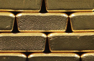 "Why Central Banks Hate Physical, Love ""Earmarked"" Gold & What's The Difference"