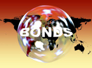 $76 Trillion Global Bond Bubble About To Explode - Even Experts Are Scared
