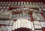 The Key Future Silver Price Factor: Investment Demand, Not Solar
