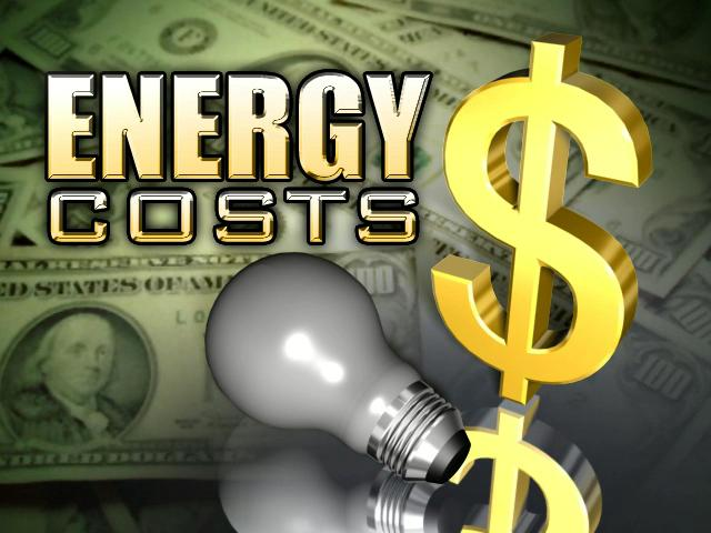 Why Energy Costs Are So Important To The Global Economy