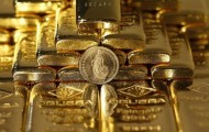 Gold - The Insurance of Purchasing Power