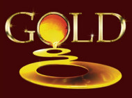 "The Gold Market Is ""Bifurcating"" – Why Is It Good For You"