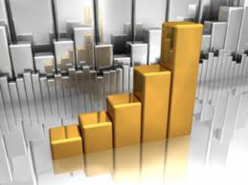 Gold And Silver Charts - The Best Information