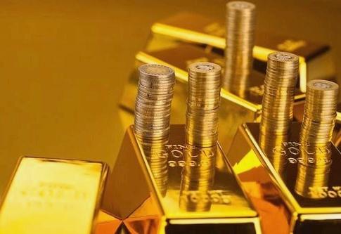 """Not Owning Gold Bullion Shows """"Ignorance of Monetary History"""""""