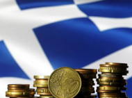 "Greece Preparing ""Alternative Currency"", Kathimerini Says"